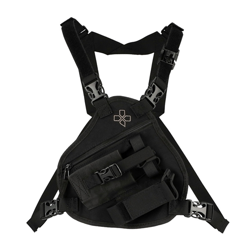 radio chest harness coaxsher rp 1 scout radio chest harness TPS Sensor Harness Radio Harness #4