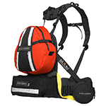 SR-1 Recon search and rescue pack